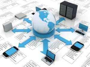 Data-Network-concept31